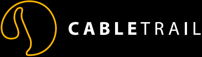 Cabletrail